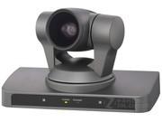 今日特价促销索尼 EVI-HD7V