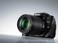 中端玩家行摄利器 尼康D7000深度试用