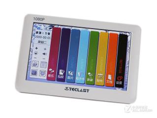 台电C520TP(8GB)
