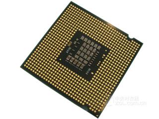 Intel 酷睿2双核 E8290(散)