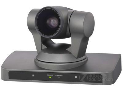 索尼 EVI-HD7V