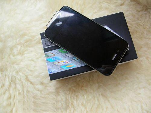 对比分析 不同购机预算何时能买iPhone4S