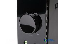 经典V12单元再现 麦博FC360(10)评测