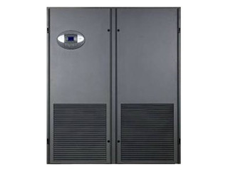 艾默生-力博特PEX风冷R22机组(P3100UARMS1R)
