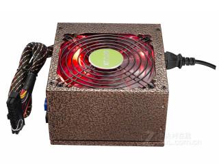 多彩青铜时代DLP-500PG