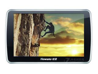 纽曼A16HD+(16GB)