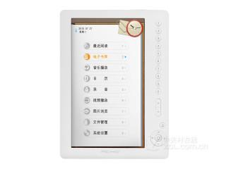爱可C301(4GB)