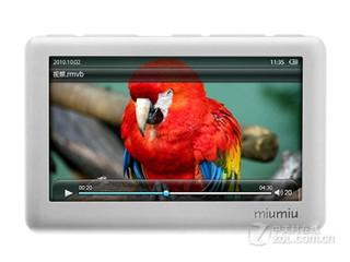 蓝魔Q28RK(4GB)
