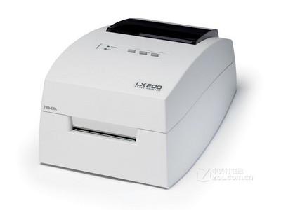 派美雅 LX200