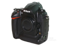 Nikon/尼康D750 单机 全画幅 不含镜头 不送UV 豪华套 加送64G卡+ 备电+ UV  京东10099元(赠品)