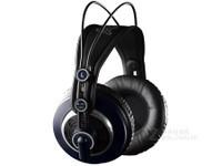 AKG K240 MKII头戴式耳机云南670元