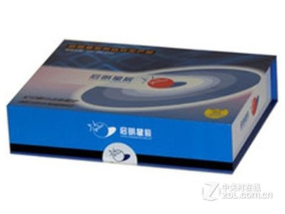 启明星辰 (3000固定IP授权)天镜网络漏洞扫描系统
