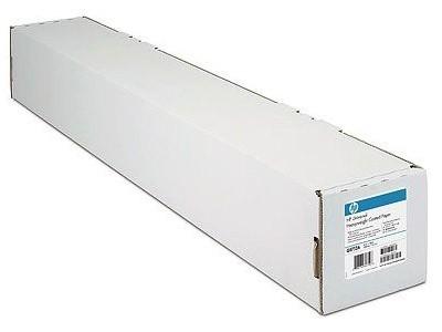 HP C3860A