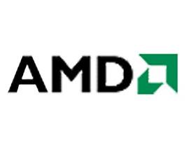 AMD Fusion APU E-350
