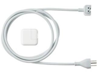 苹果iPad 10W USB 电源适配器 MC359CH/A
