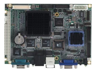 研华 PCM-9375EZ2-J0A1E