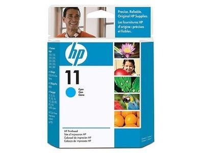 HP 11(C4811A)