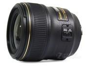 尼康专卖店 尼康 AF-S Nikkor 35mm f/1.4G定焦镜头  免费摄影培训课程 电话15168806708 刘经理