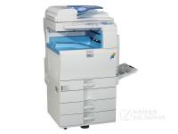 理光C2010彩色复印机 太原光银6999元