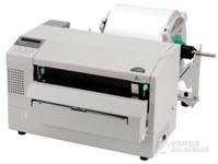 东芝宽幅打印机 TEC B-852-TS22-CN促销