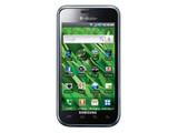 三星 Galaxy S 4G