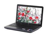 惠普 G42-384TX(XU768PA)增强版