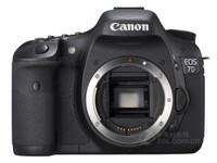Canon/佳能7D(单机 全高清1080 1800万有效像素) 天猫5999元