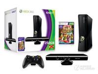 微软Xbox360 slim