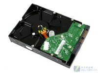 西部数据 500GB 电脑硬盘贵阳出售
