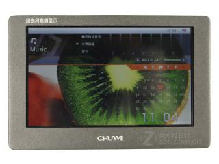 驰为P7 HDS(8GB)
