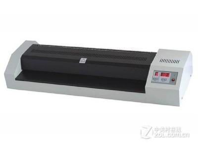 金典 GD-S650
