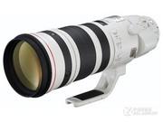 佳能 EF 200-400mm f/4L IS USM