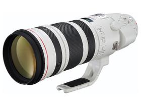 佳能EF 200-400mm f/4L IS USM