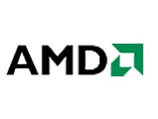AMD V140