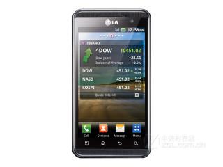 LG P925(Thrill 4G)