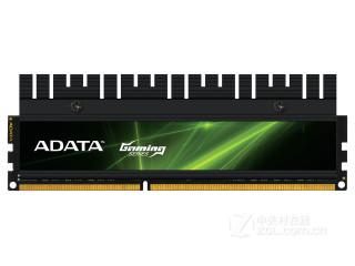 威刚12GB DDR3 1600G V2.0(游戏威龙三通道)