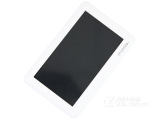 蓝魔音悦汇V65(4GB)