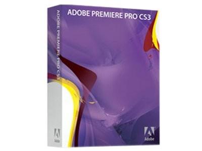 Adobe Premiere Pro(英文版) 促销电话:010-51669839 13621122797