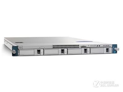 CISCO UCS C200 M2(R200-BUN-2)
