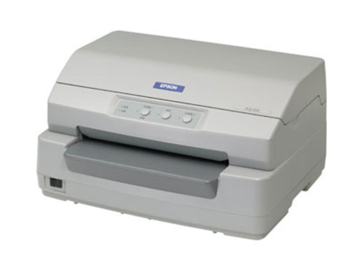 爱普生9910微喷打印机