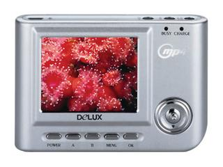 多彩DLA-200C(512MB)