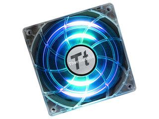 Tt iFlash(A2346)