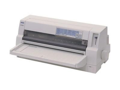爱普生 3500K     爱普生打印机中国区总经销,正品行货,全国联保,带票含税,免费送货。