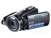 莱彩 HD-A180