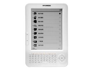 现代E680(4GB)