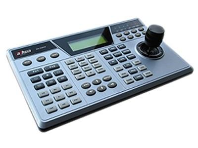 大华 DH-KBDB(控制键盘)