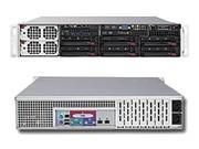 超微 8026B-TRF