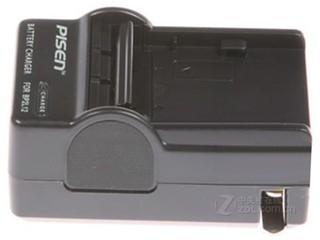 品胜BP2L12 数码摄像机/数码相机充电器