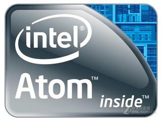 Intel 凌动 N455