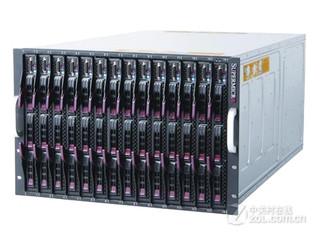 超微SBE-714E-7142G-T4(双刀片)